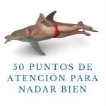 50_puntos_de_atención_nadarbien_150
