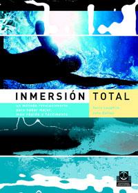 Inmersión-Total-un-método-revolucionario