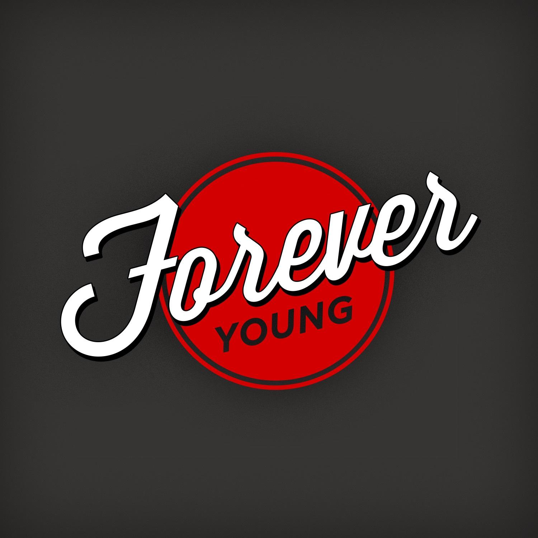 El secreto de la eterna juventud