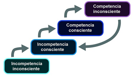 ciclo_competencias_low