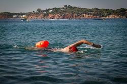 2ee19855b2c2 Consejos de seguridad para nadar en el mar