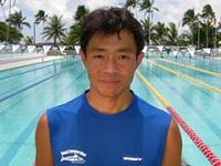 coach-takeuchi