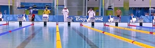 previo_natación_pekin