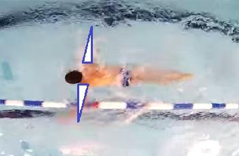 windmill_swimming