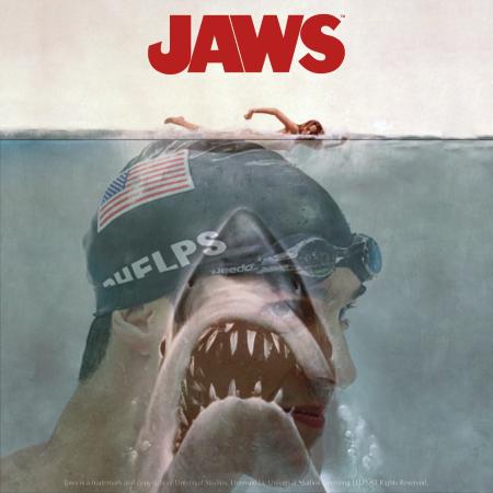 El Tiburón acecha de nuevo