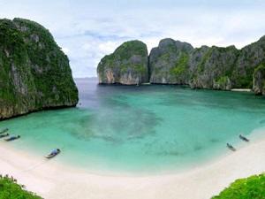 Islas_phiphi