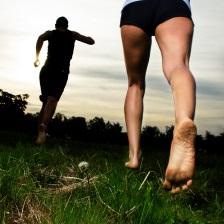 natural_running