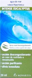 spray_agua_de_mar