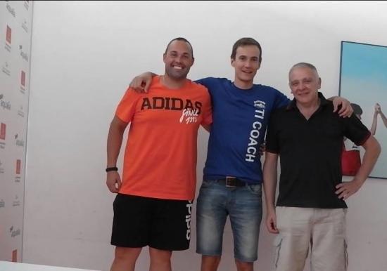 Murcia 20150620
