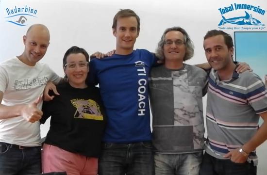Murcia 20150927