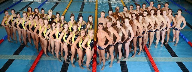 equipo_natacion
