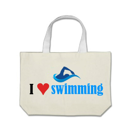 Todo lo que necesitas para disfrutar nadando estas vacaciones