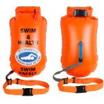 swimming_float
