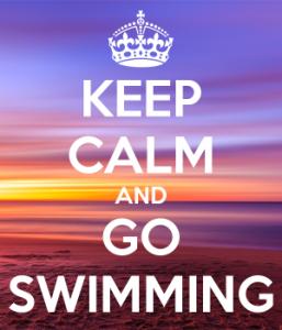 keep-calm-and-swim