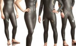 Todo sobre tu neopreno de natación