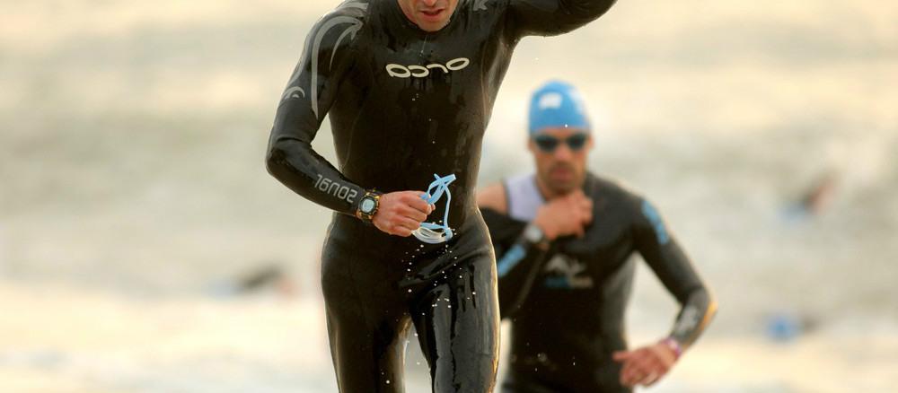 d2ac4473ddb1 Todo sobre tu neopreno de natación - NadarBien.com