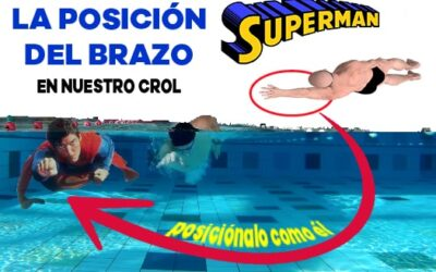 Crol Superman