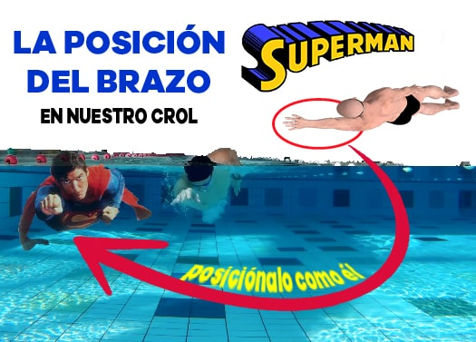 Crol Superman